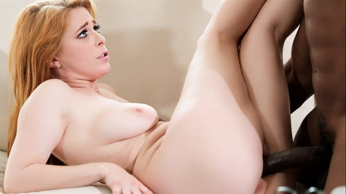 Penny Pax in The Language Of Love